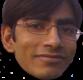 Kulbir Saini (generalBordeaux)